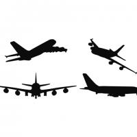 airplane-sam