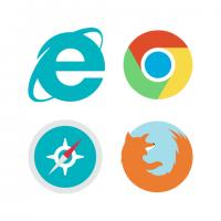 Browser-eyecatch